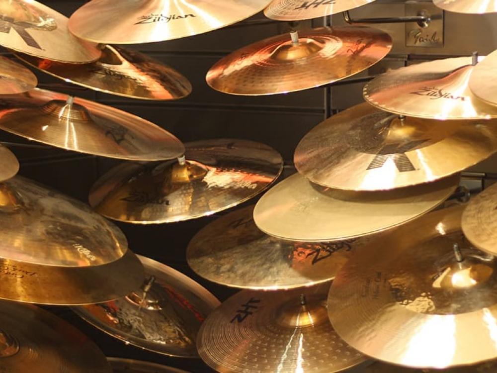 cymbales_fnx_music_romont.jpg