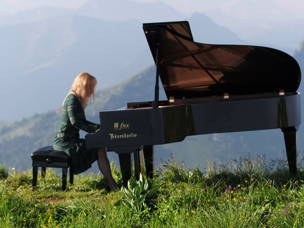 pianofnx1.png