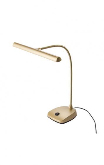 Lampe Pour Piano Droit K M Led Fnx