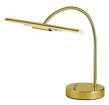 Lampe Pour Piano Droit Jahn Halogene Fnx
