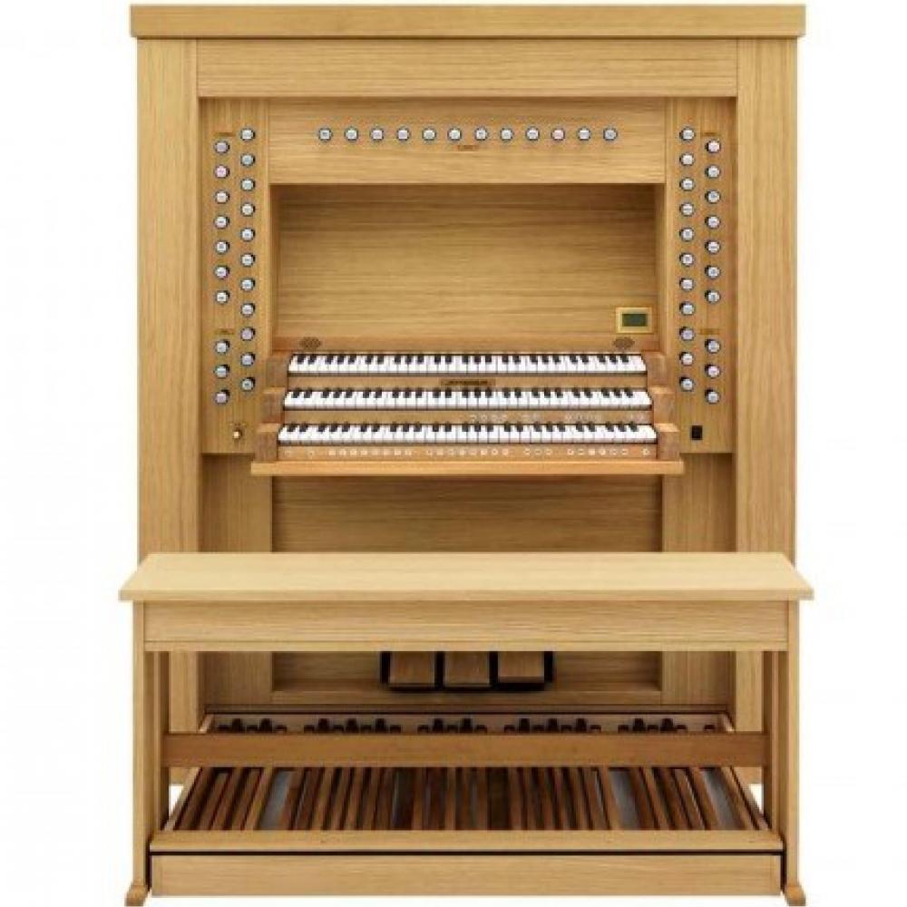 orgue-johannus-positif-350.jpg