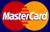 master_0.jpg