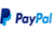 paypal_0.jpg