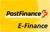 post_e-finance.jpg